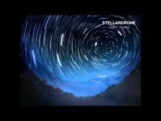 Stellardrone - Red Giant [Light Years]
