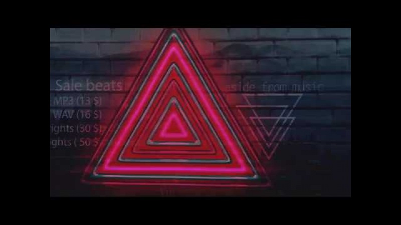 Trap Beat Instrumental 2018 Kyrie Elesion Drake Type Beat 2018 Prod aside from music