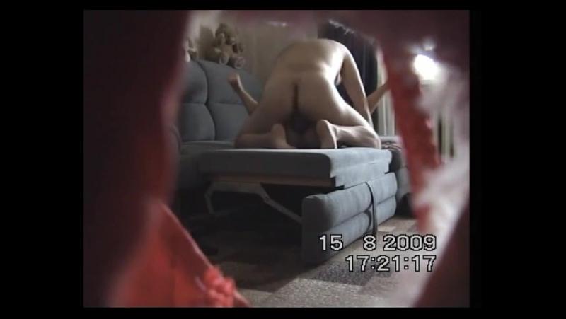 Sex Worker Health Surveillance