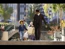 Видео к фильму «В погоне за счастьем» 2006 Трейлер русский язык