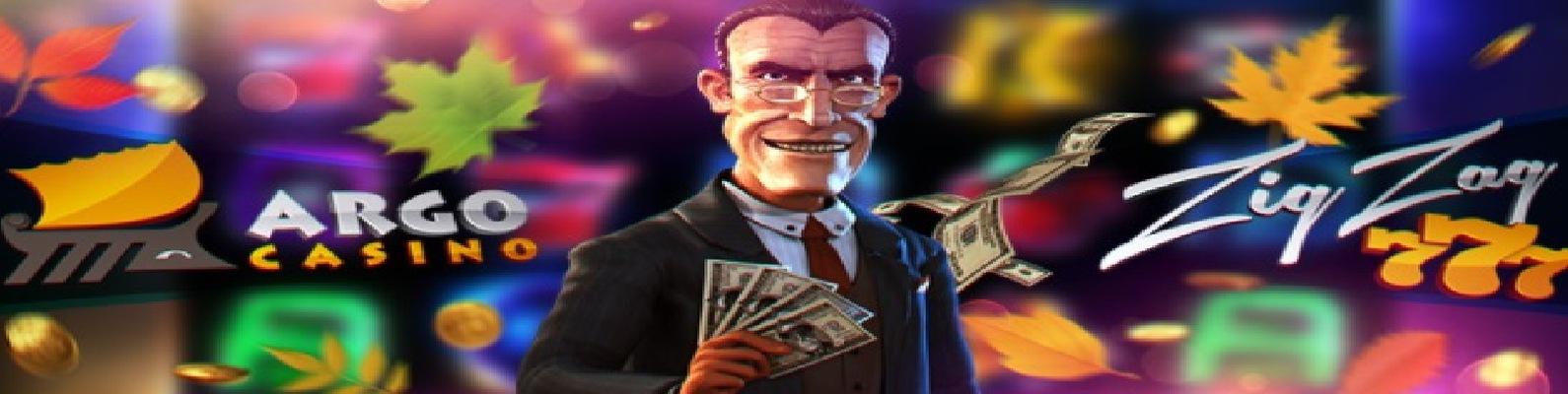 zig zag 777 casino