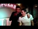 Эксклюзив!!! Г. Грищенко и А. Кобяков (03.06.2014 г.) NEW