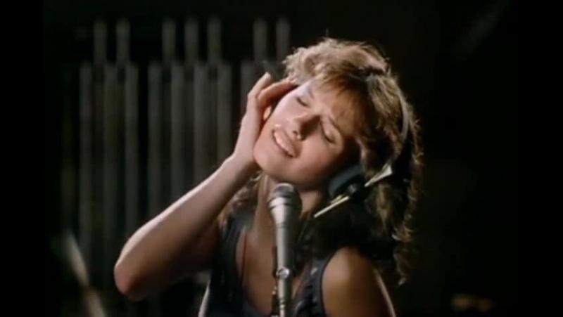 Золушка-80- Bonnie Bianco - No tears any more