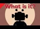 What Is It? Song | Learn Toys | Guessing Game | Kindergarten, Preschool ESL | Fun Kids English