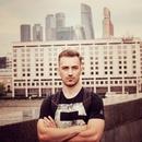 Личный фотоальбом Максима Бутузова