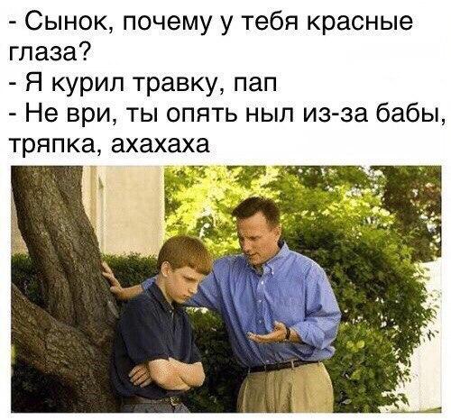 TPvfx-kZpsw.jpg