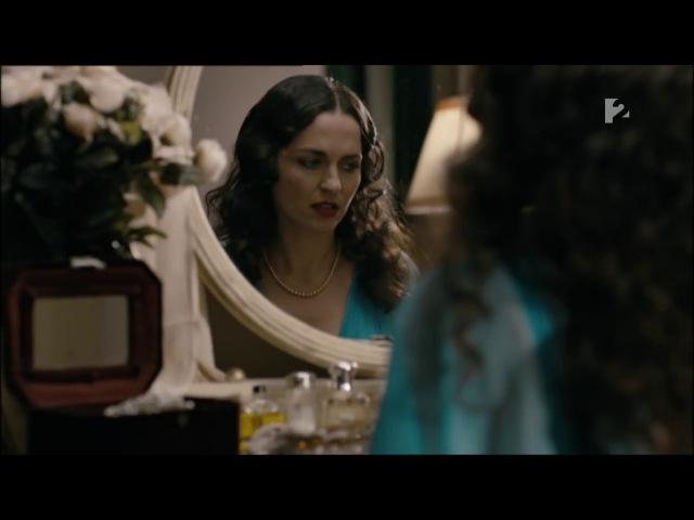 Kaland teljes film magyarul HD