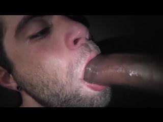 Трахает в глотку #gay #porn #throat