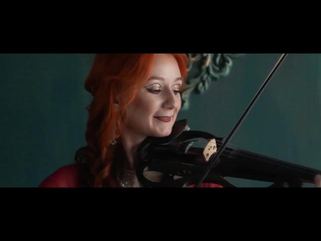 KasandRA Промо Скрипка в Сочи