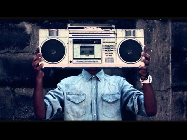 DJ Ten OwWwW