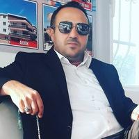 Mehmet Subasi