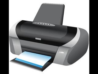 Как Восстановить Работу Принтера без Посторонней Помощи (4 способа)