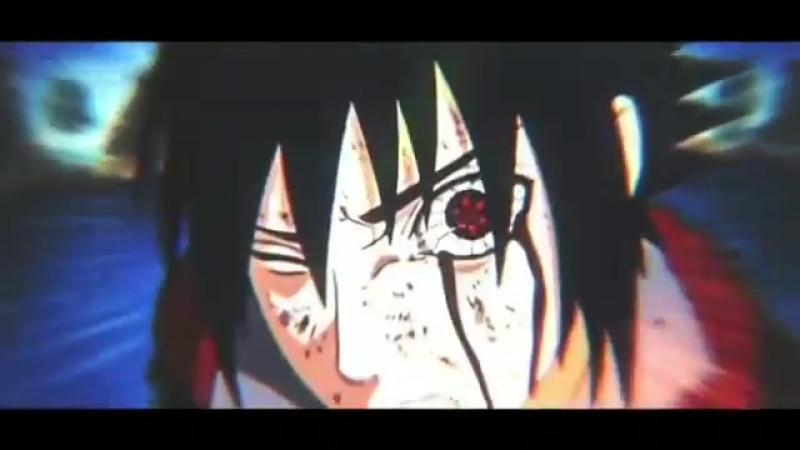 Kōtai ♡ Naruto