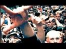 Limp Bizkit - Nookie (Official Video)