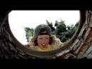 Осторожно, дети - «Праздник непослушания» Комедия (2008) Full HD Детское кино Художественный фильм
