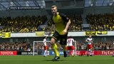 Крассавчики №7 FIFA 14 UPL 10.03