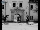 20 lecie 6 Pułku Strzelców Konnych im Hetmana Wielkiego Koronnego Stanisława Żółkiewskiego 1937
