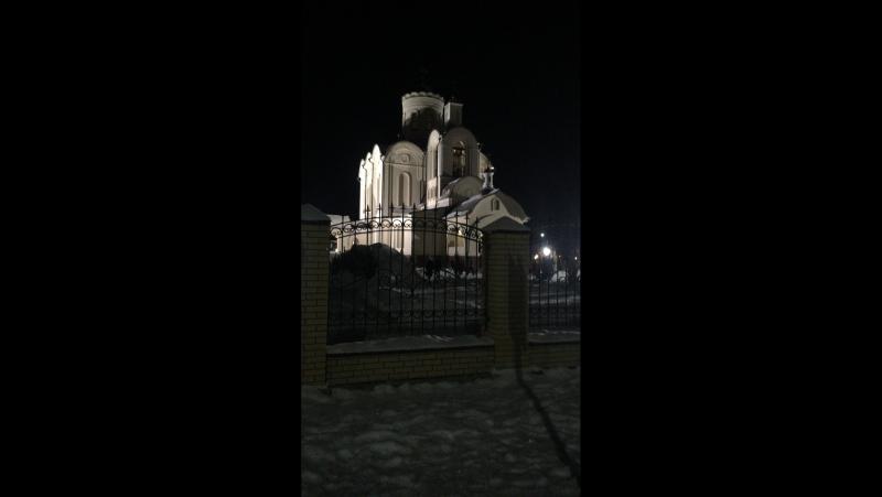 Алексей Жага — Live