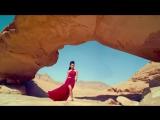Клип из Фильма: Крриш 3 / Krrish 3 (2013) - Dil Tu Hi Bataa (Кангана Ранаут & Ритик Рошан)