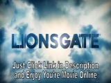 The Human Resources Manager 2011 Full Movie