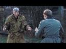 Военные Фильмы об ЭЛИТНОМ ОТРЯДЕ СПЕЦНАЗА СС 1941-1945 ! Военное Кино HD Video !