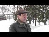 Сергей Москалец и телеканал ZIK