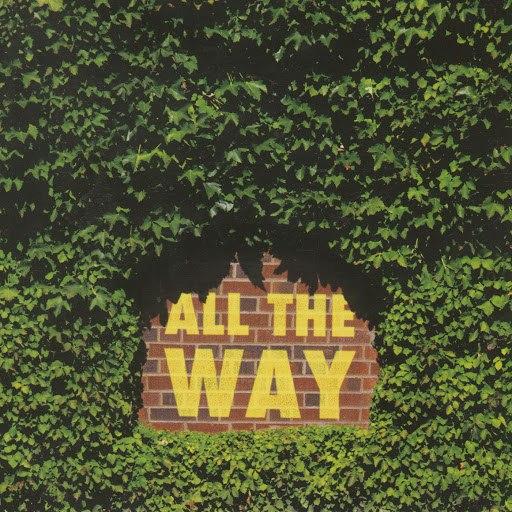 Eddie Vedder альбом All The Way (Live In Chicago)
