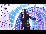 Шахзода - Ёр келур | Shahzoda - Yor kelur (MilliyTV)