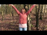 20118.01.21 Очищение организма воздухом. Голодание против рака.