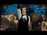 babylon berlin soundtrack Zu Asche zu Staub