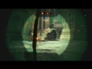 Star Wars Battlefront II (beta) - Naboo battle