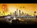 Need for Speed Undercover Прохождение №2