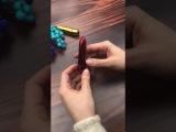 Видеообзор Вибропуля Mizz Zee