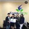 Korea Vision