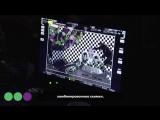 Как снимали «Быстролёт 4G+»