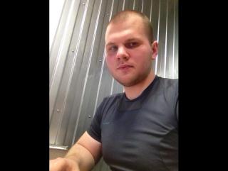 ЗНТ - Завод Новгородских теплиц  Live