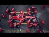 Новый сезон Формулы-1 на Матч ТВ