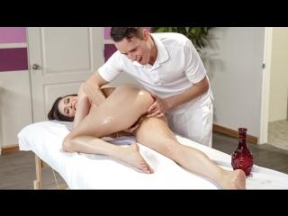 Ariella ferrera (polishing his trophy) sex porn