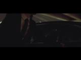 Vanotek feat. Eneli - Tell Me Who (Slider &amp Magnit Remix)