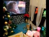 Князева  ...нарезая #салаты#??? и #накручивая# бигуди мы #смотрим# этот фильм?...   На #Старый #Новый год?❄ мы решили #дополнить