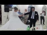 Наш свадебный танец!!!! Браво мастеру !!!!))))))))