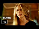 """The Gifted 1x06 Promo """"got your siX"""" (HD) Season 1 Episode 6 Promo"""