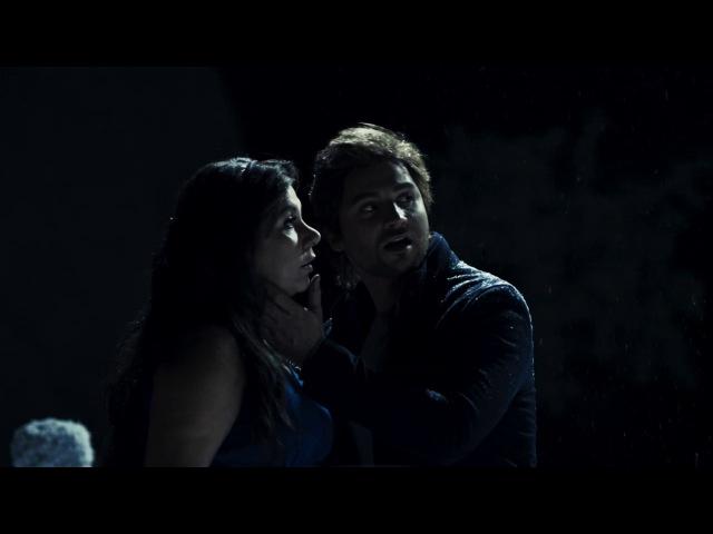 Love is: Соси меня до дна, вампир Лазарев из сериала Love is смотреть бесплатно видео он...