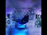 VID_127011024_104458_961.mp4