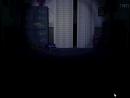 5 ночей с фредди 4. 2 сезон 5 серия. 2 ночь
