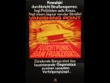 Vanishing Point 1971 Trailer