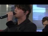 Alekseev – Осколки (#LIVE Авторадио)
