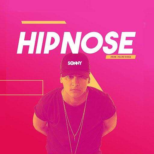 Sonny альбом Hipnose