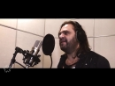 Саша Самойленко and TOMAS band - Командор - HD - [ ]