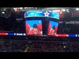 СКА Северсталь последний матч регулярки 01.03.18